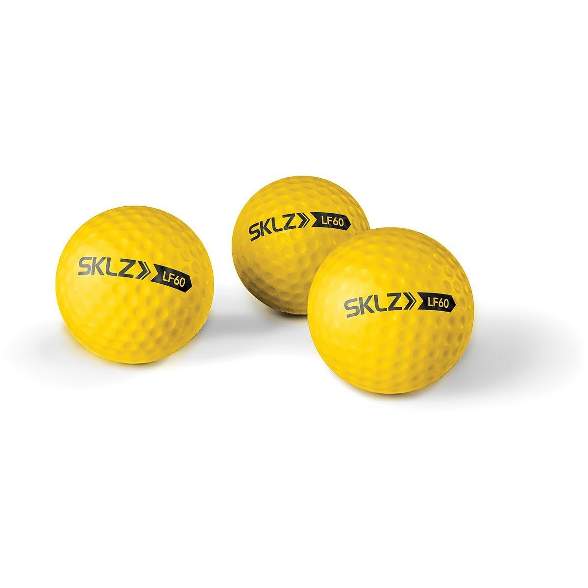 Buy Sklz Golf Practice Balls Online In India