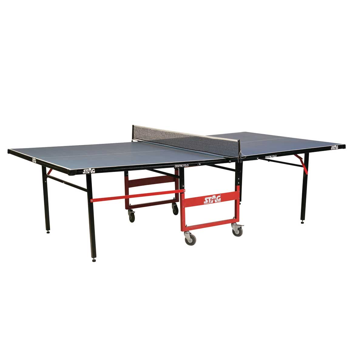 Folding Table Online India Table Design Ideas