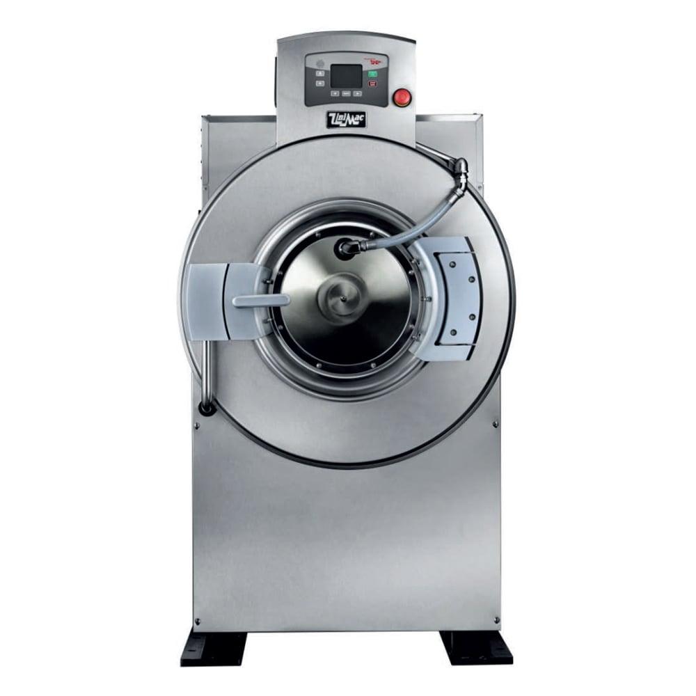 Unimac Uwl High Performance High Spin Hardmount Washer