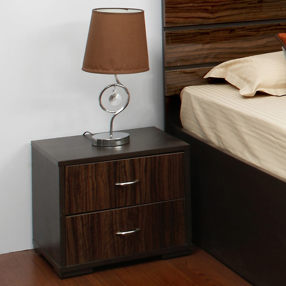 Cosmo Night Stand