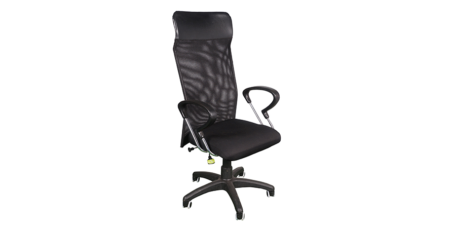 Buy Bantia Baffin Chair Online In India At Best Price