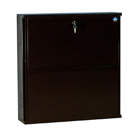 Buy Bantia Palmdale Shoerack Online In India At Best Price