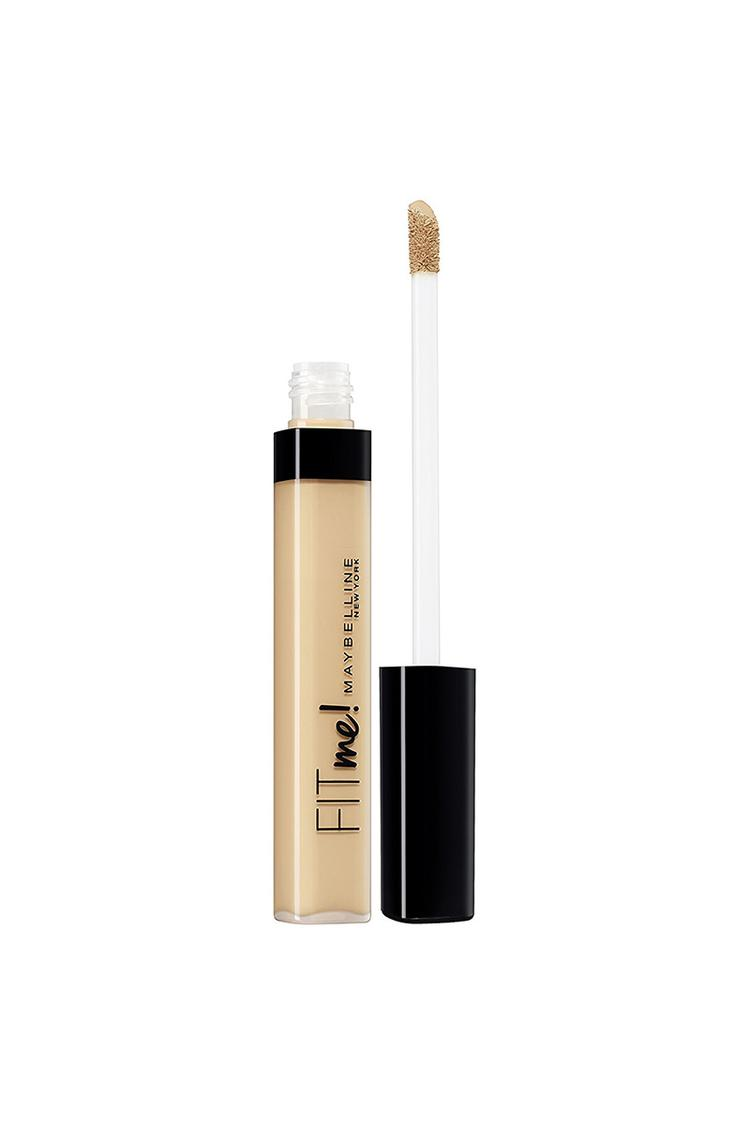 Maybelline New York Fit Me Concealer Light 6.8Ml