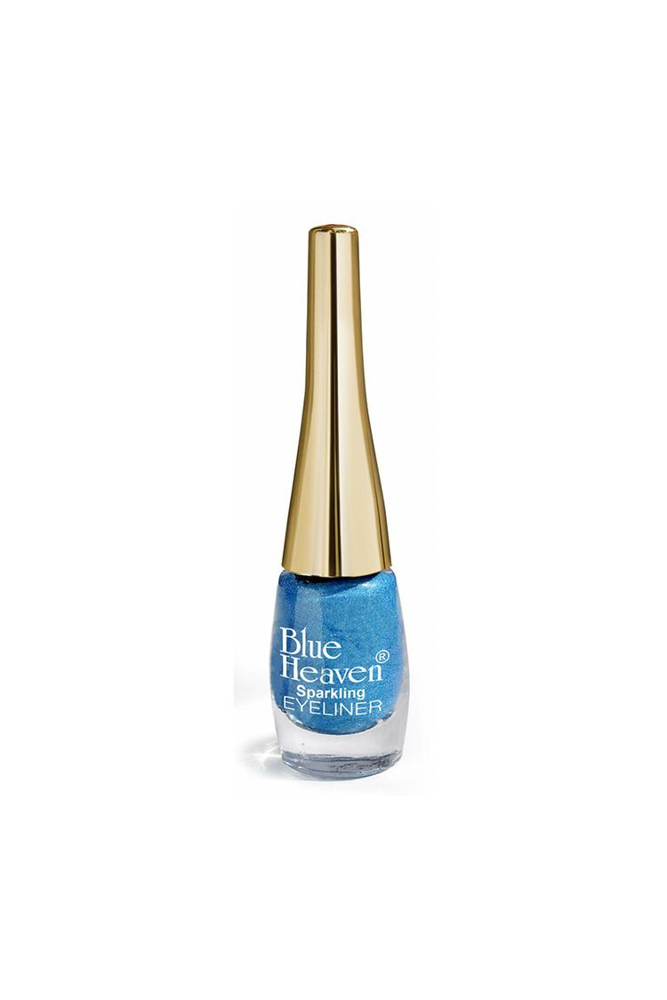 Blue Heaven Sparkeling Eyeliner 09 8Ml