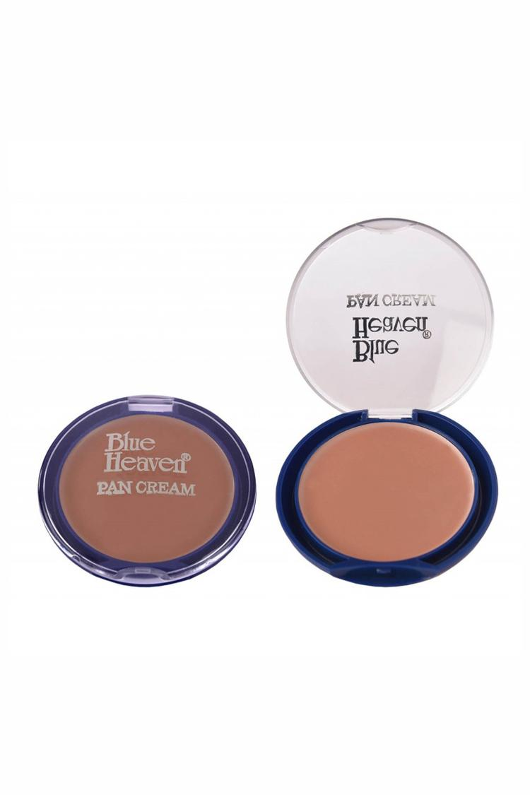 Blue Heaven Pan Cream 12 5G