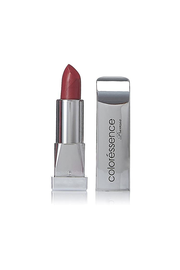 Coloressence Primea Lip Colors Sweet Pink 4Gm