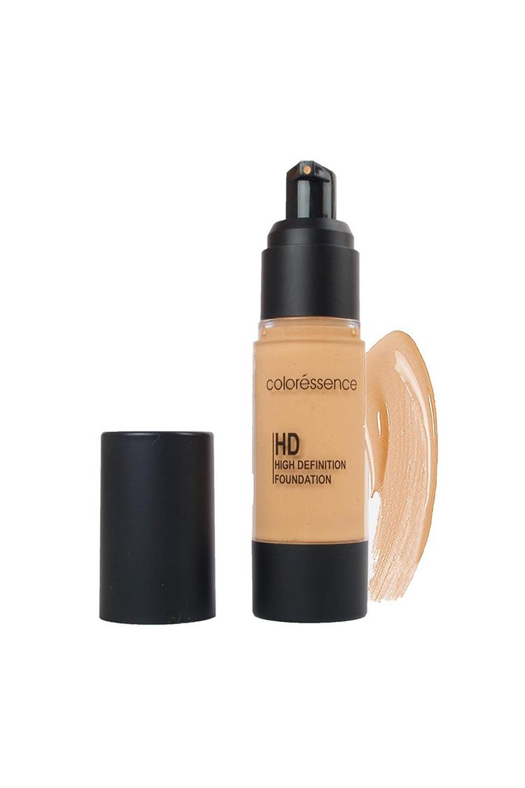 Coloressence High Definition Foundation Hdf5 30Ml